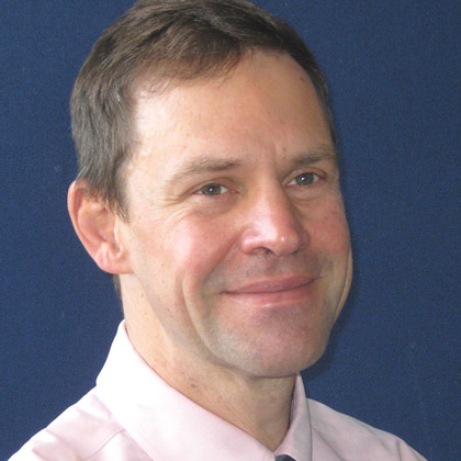 Mr Jonathan Hobby