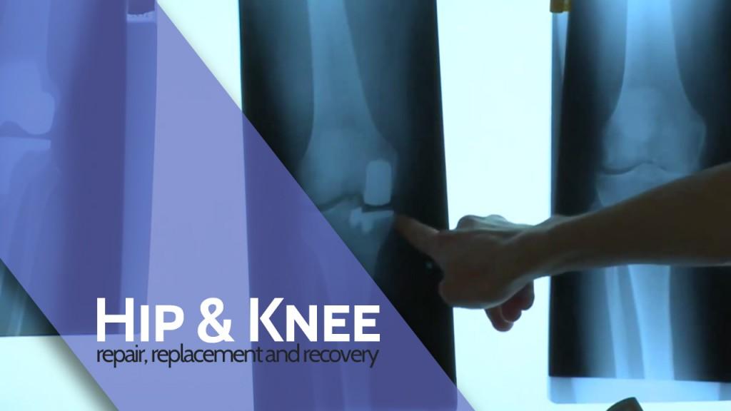 Knee school